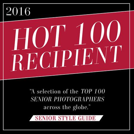 Hot 100 Recipient